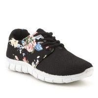zapatos Deportivos tipo Yeeze estampados de la colección primavera/verano 2016 de merkal