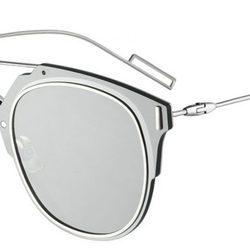 Dior Homme presenta sus gafas de sol DiorComposit1.0