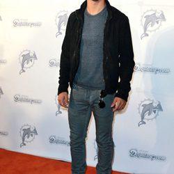 El estilismo de Taylor Lautner