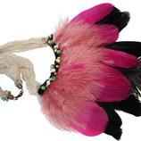Nueva Colección Abataba 2011: Collar luxury