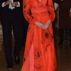 Kate Middleton: sus looks de su viaje a la India y Bhutan