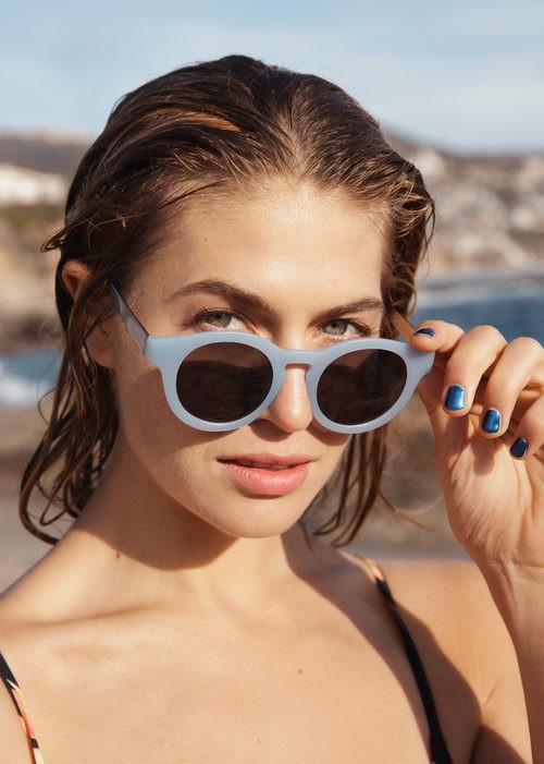 gafas serenity de la colección de baño primavera/verano 2016 de & other stories