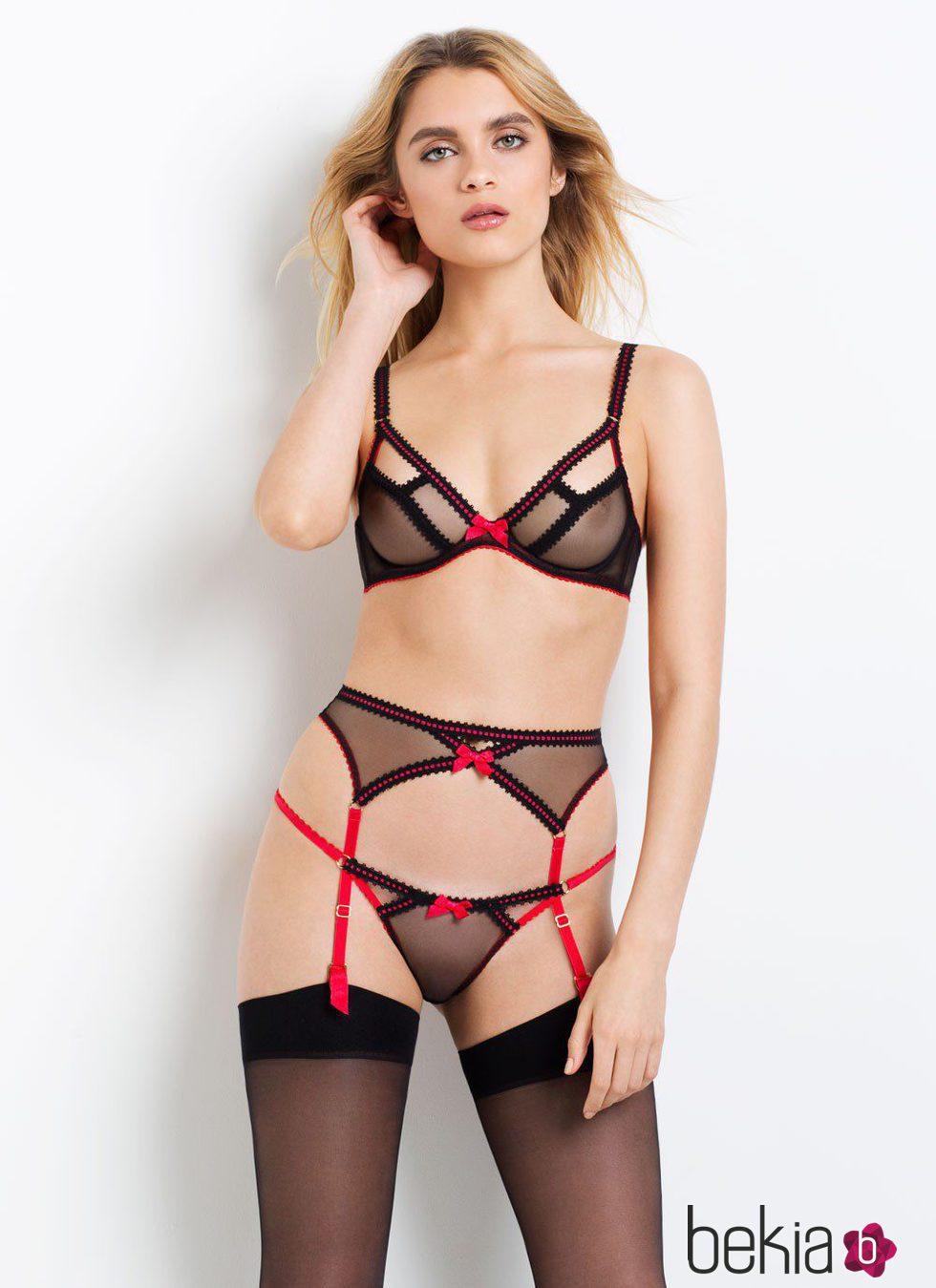 Compras de navidad bikini store 2 10
