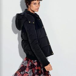 Colección de lencería y ropa otoño/invierno 2016/2017 de Etam
