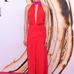 Alfombra roja de los Premios CFDA Fashion 2016