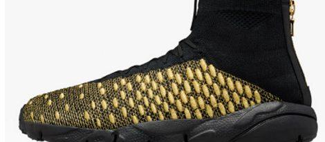 Zapatillas de fútbol modelo 'Magista' de Balmain para Nike