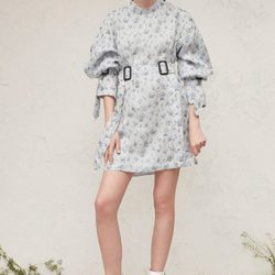 Calvin Klein presenta su colección femenina Pre-Spring 2017
