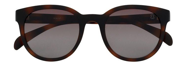 Apuestas Este 'pearl'Nuevas Para De Tropical' Sol Gafas O uXPkiZ