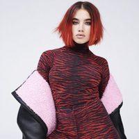 Diseños de la próxima colección 'Kenzo x H&M'