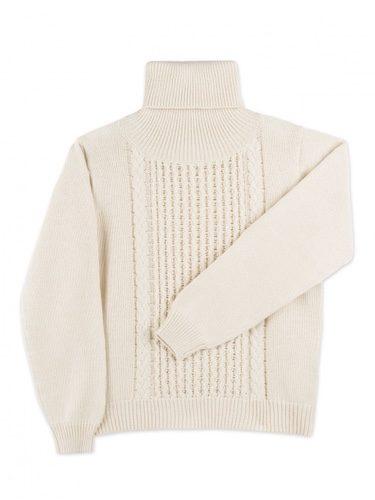 Jersey de cuello alto de Gocco otoño/invierno 2016/2017