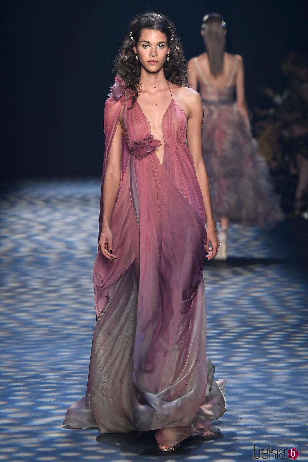 Bonito Vestidos De Baile De Nueva York Molde - Ideas de Estilos de ...