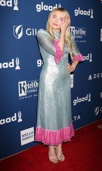 Chloë Grace Moretz, fiasco total