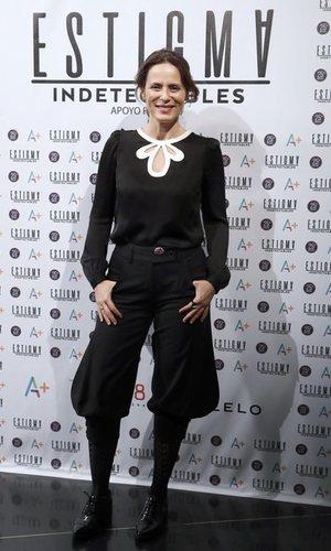 El look bombacho de Aitana Sánchez Gijón