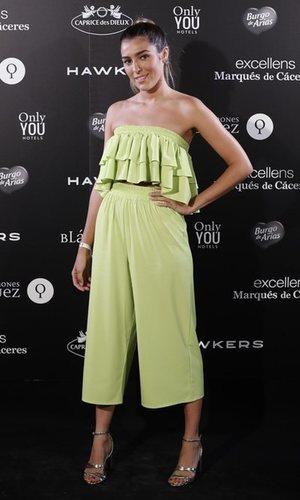 El look perfecto para este verano de Anna Ferrer Padilla