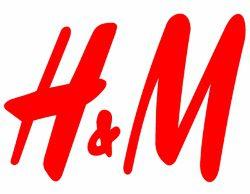 H M Marcas Bekia Moda