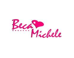 Beca Michele