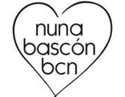 Nuna Bascón BCN