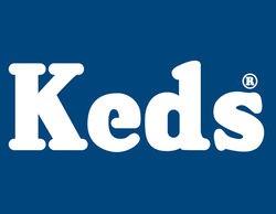 Ked's