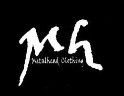 Metalhead Clothing