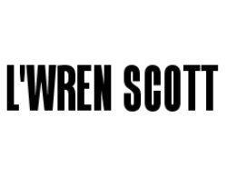 L'Wren Scott