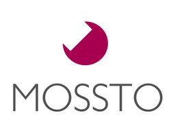 Mossto