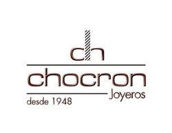 Chocron