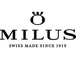 Milus