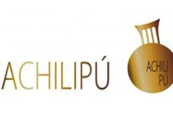 Achilipú