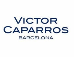 Víctor Caparrós