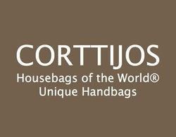 Corttijos Housebags