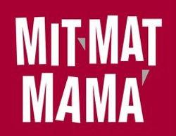 Mit Mat Mamá