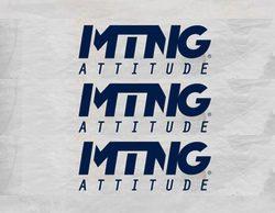 MTNG ATTITUDE