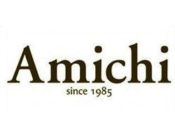 Amichi