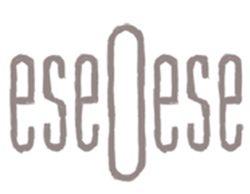 EseOese