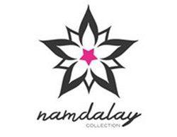 Namdalay