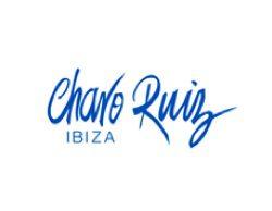Charo Ruiz Ibiza
